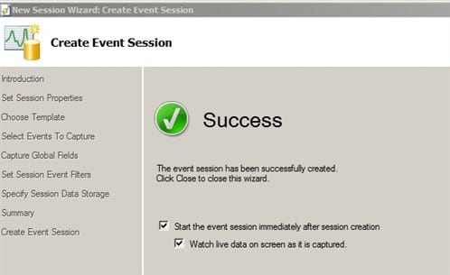 Image 6 Extended events in SQL Server 2012 Blog.jpg
