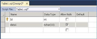 Source Control For Database Applications 2