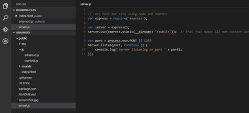 Visual Studio Blog Image 2.png