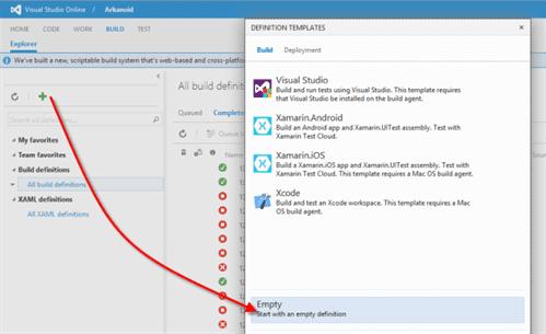 Visual Studio Blog Image 4.png