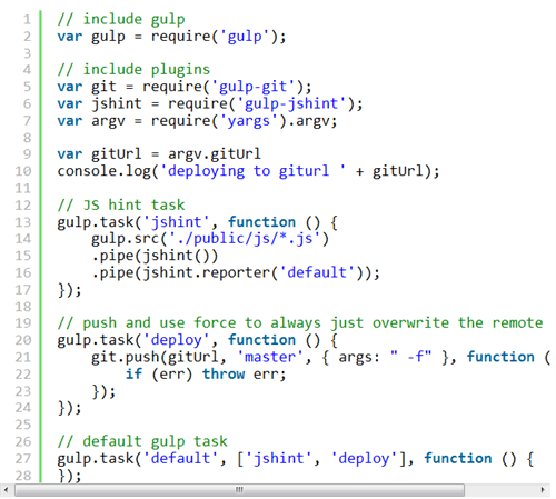 Visual Studio Blog Image 6.png