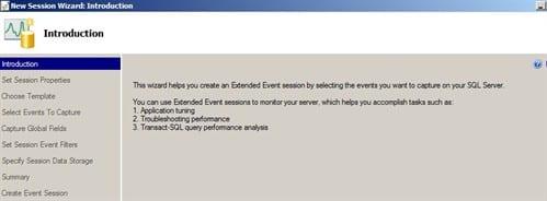 Image 1 Extended events in SQL Server 2012 Blog.jpg