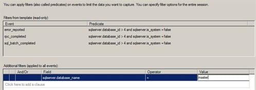 Image 4 Extended events in SQL Server 2012 Blog.jpg