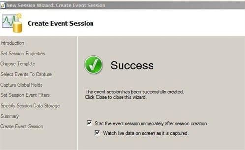 Image 6 Extended events in SQL Server 2012 Blog.jpg