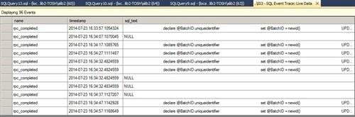 Image 7 Extended events in SQL Server 2012 Blog.jpg