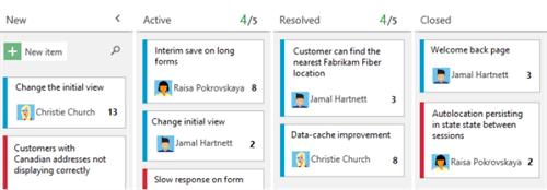 Visual Studio Blog Image 3.png