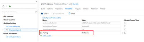 Visual Studio Blog Image 8.png
