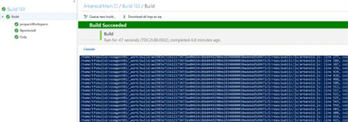 Visual Studio Blog Image 10.png